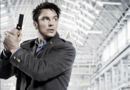 Jack Harkness.png