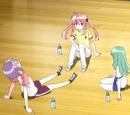 Sore ga Seiyuu! Episode 11