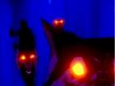 Phantom Wolves.png