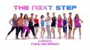 The next step season 2.png