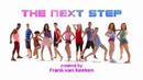 The next step season 1.png