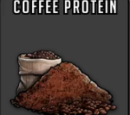 Coffee Protein