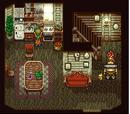 Casa de Crono