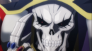Overlord EP11 005.png