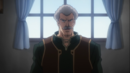 Overlord EP11 008.png