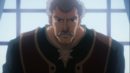 Overlord EP11 010.png