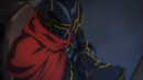 Overlord EP11 009.png