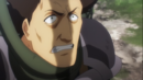 Overlord EP11 025.png