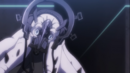Overlord EP11 054.png