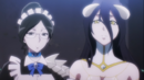Overlord EP11 068.png