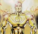 Superman (Prime One Million)