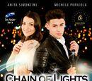 Chain of Lights