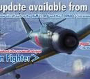SlyCooperFan1/Ace Combat Infinity Update 11