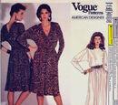 Vogue 1093 B