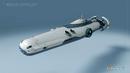 Submarine Concept Art.png