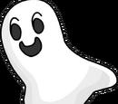 Fantasmagorico