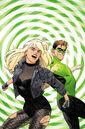 Black Canary Vol 4 4 Textless Green Lantern 75th Anniversary Variant.jpg