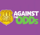 Odd Squad: Against the Odds