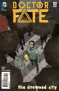 Doctor Fate Vol 4 4.jpg