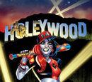 Harley Quinn Vol 2 20/Images