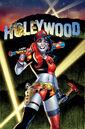 Harley Quinn Vol 2 20 Textless.jpg