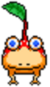 BulbikminEmoticon.png