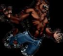 Werewolf by Night/Samson554