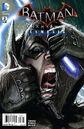 Batman Arkham Knight Genesis Vol 1 2.jpg