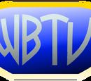 Warner Bros. Television Network