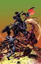 Carnage Vol 2 3 Marvel '92 Variant Textless.jpg