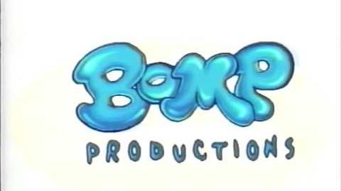 Bomp Productions