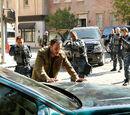 Gesetze der Natur (Marvel's Agents of S.H.I.E.L.D.)