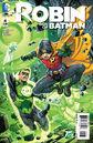 Robin Son of Batman Vol 1 4 Green Lantern 75th Anniversary Variant.jpg