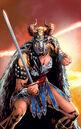 Superman Wonder Woman Vol 1 21 Solicit.jpg