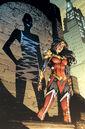 Wonder Woman Vol 4 44 Textless.jpg