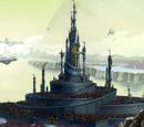 Королевский Город