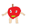 Happy Appy Production Reel