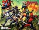 Uncanny Avengers Vol 3 1 Wraparound.jpg