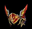 Helm of Endia (Gear)