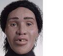 Detroit Jane Doe (June 5, 2006)