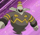 Conway's Pokémon