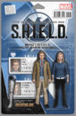 Fury S.H.I.E.L.D. 50th Anniversary Vol 1 1 Action Figure Variant.jpg
