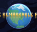 The Remarkable Race
