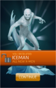 Recruit Iceman (All New X-Men).png