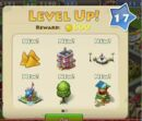 Level up 17 2.jpg