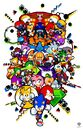 Sonic sprite artwork.jpeg