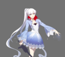 Weiss Schnee images