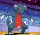 Pokémon de Úrsula