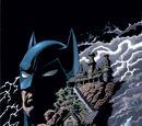 Batman: Legends of the Dark Knight Vol 1 137/Images