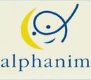 Alphanim